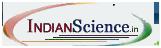 IndianScience